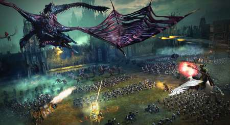 Total War WARHAMMER 16