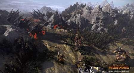 Total War WARHAMMER 7