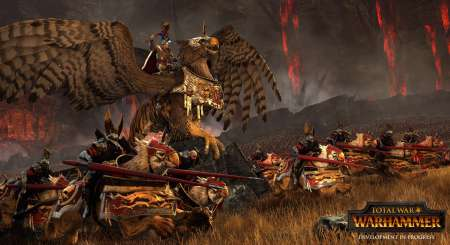 Total War WARHAMMER 8