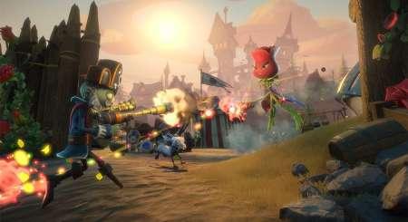 Plants vs Zombies Garden Warfare 2 4