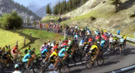 Pro Cycling Manager 2015 2