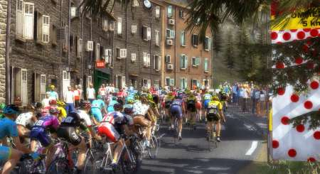 Pro Cycling Manager 2015 4