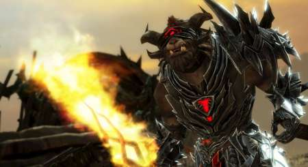 Guild Wars 2 Heart of Thorns 3