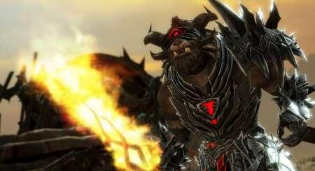 Guild Wars 2 Heart of Thorns Digital Deluxe 3