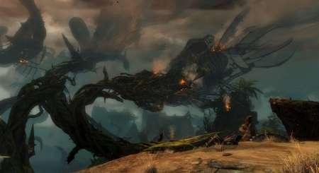 Guild Wars 2 Heart of Thorns Digital Deluxe 4