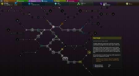 Star Ruler 2 6