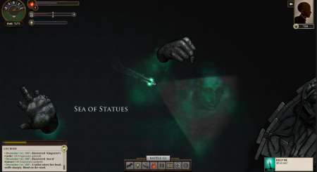 Sunless Sea 4