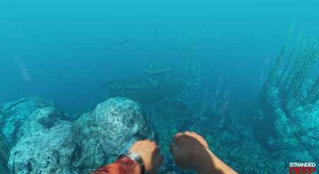 Stranded Deep 2