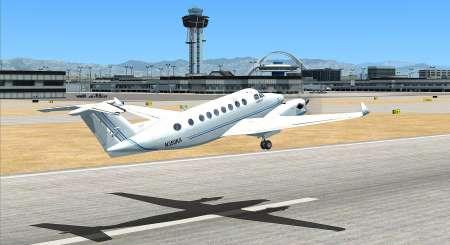 Microsoft Flight Simulator X Steam Edition 1