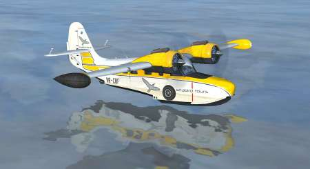 Microsoft Flight Simulator X Steam Edition 2