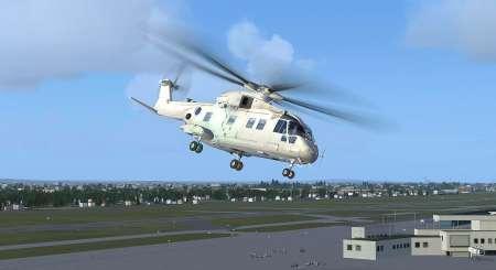 Microsoft Flight Simulator X Steam Edition 3