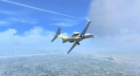 Microsoft Flight Simulator X Steam Edition 4