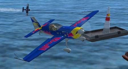 Microsoft Flight Simulator X Steam Edition 5