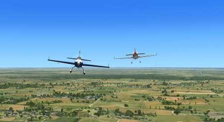 Microsoft Flight Simulator X Steam Edition 6