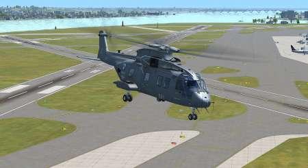 Microsoft Flight Simulator X Steam Edition 7