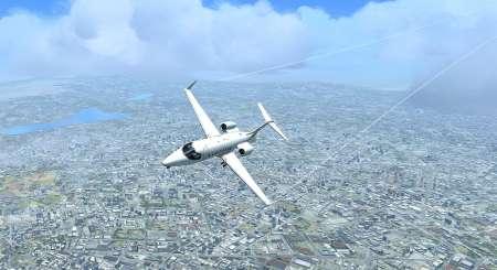 Microsoft Flight Simulator X Steam Edition 8