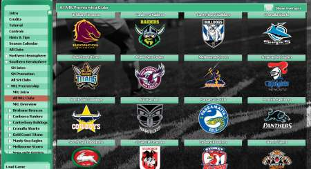 Rugby League Team Manager 2015 3