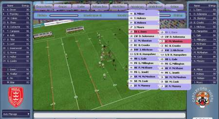 Rugby League Team Manager 2015 39