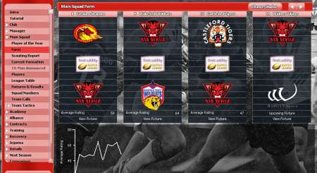 Rugby League Team Manager 2015 44