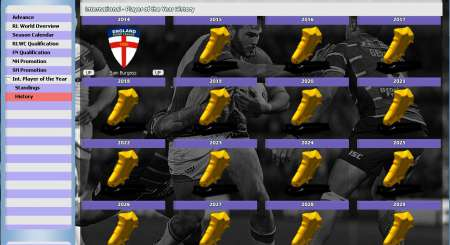 Rugby League Team Manager 2015 48