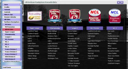 Rugby League Team Manager 2015 49