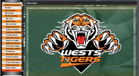 Rugby League Team Manager 2015 61