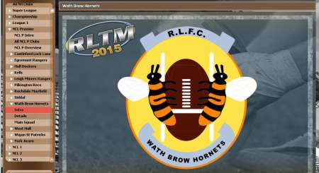 Rugby League Team Manager 2015 66