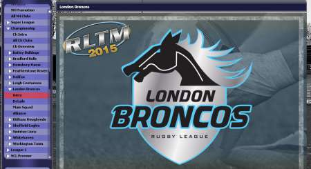 Rugby League Team Manager 2015 67