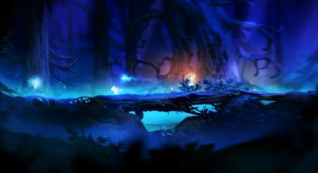 Ori and the Blind Forest Definitive Edition 10