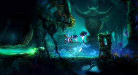 Ori and the Blind Forest Definitive Edition 11