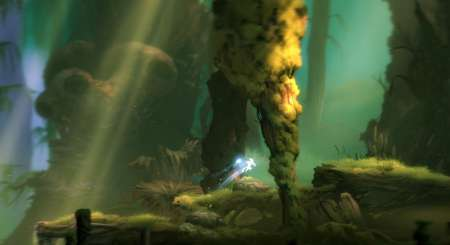 Ori and the Blind Forest Definitive Edition 13