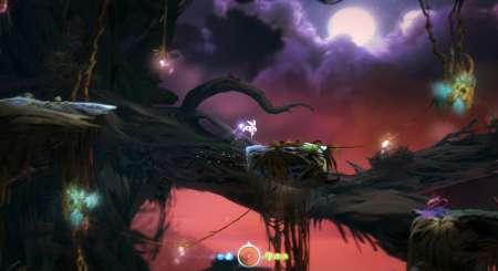 Ori and the Blind Forest Definitive Edition 15