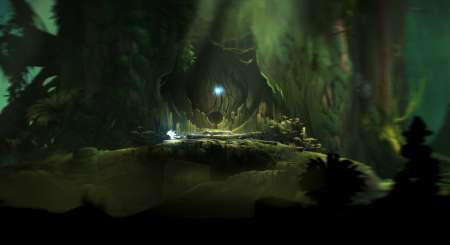 Ori and the Blind Forest Definitive Edition 6