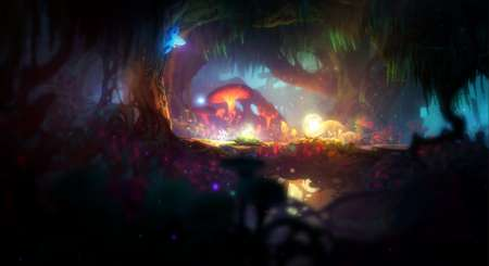 Ori and the Blind Forest Definitive Edition 7