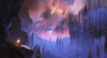 Ori and the Blind Forest Definitive Edition 9
