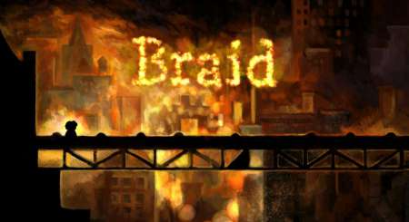 Braid 12