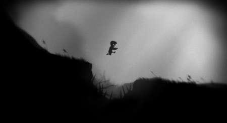 Limbo 6