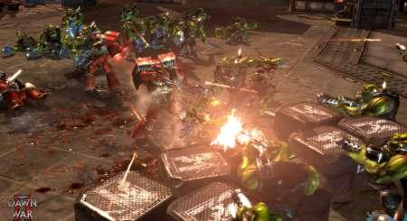Warhammer 40,000 Dawn of War GOTY 1