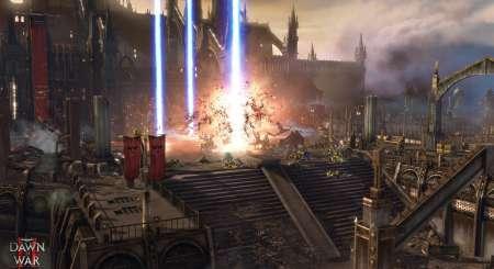 Warhammer 40,000 Dawn of War GOTY 8