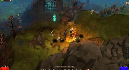 Torchlight II 5