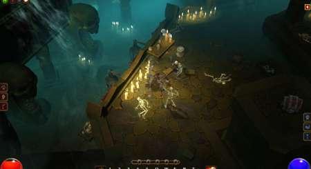 Torchlight II 7