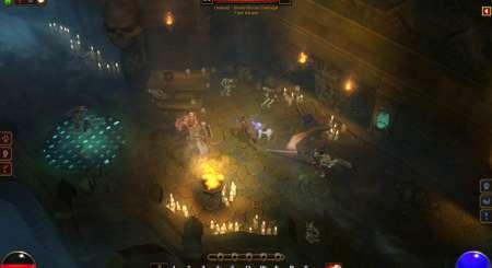 Torchlight II 8