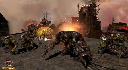 Warhammer 40,000 Dawn of War II Retribution 2
