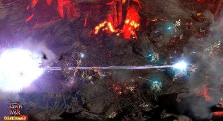Warhammer 40,000 Dawn of War II Retribution 4