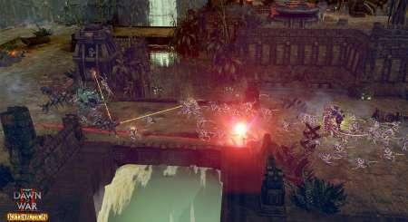 Warhammer 40,000 Dawn of War II Retribution 7