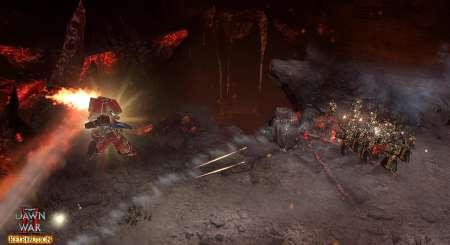 Warhammer 40,000 Dawn of War II Retribution 8