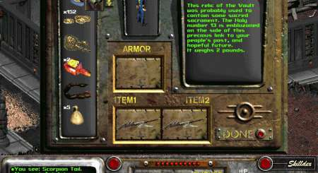 Fallout 2 4