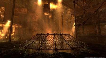 Fallout 3 The Pitt 6
