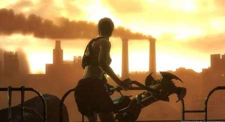 Fallout 3 The Pitt 8