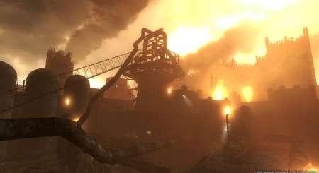 Fallout 3 The Pitt 9
